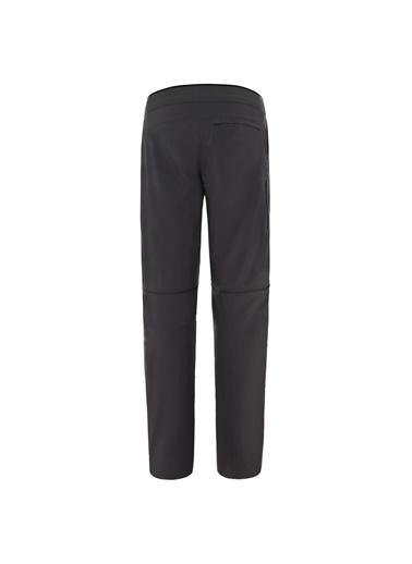 The North Face Erkek Pantolon Paramount Active Convertible Nf0A3So80C51 Yeşil